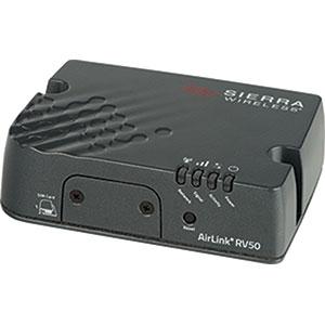 Sierra Wireless AirLink RV50X 4G LTE Cat 6 Router