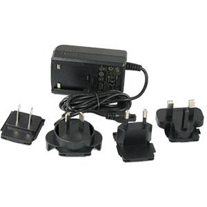 Cradlepoint COR Power Adapter EU