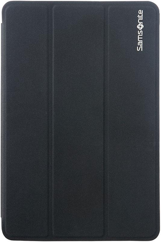 Samsonite Tabzone iPad mini 4 Click N Flip Black