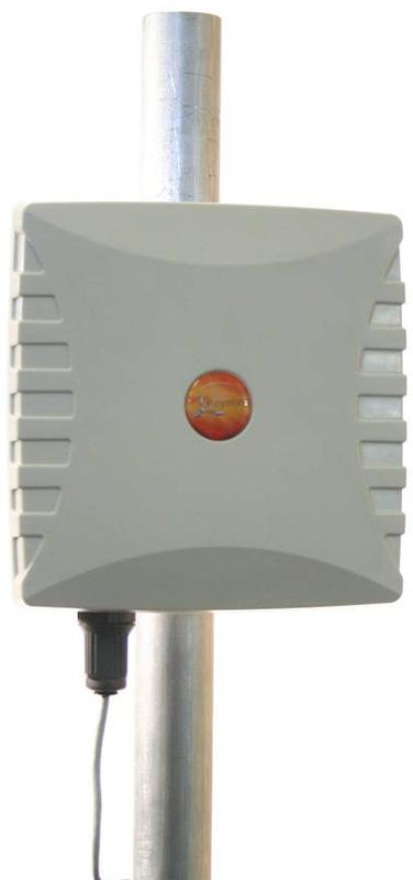 Poynting Riktantenn 2400-6000 MHz 18 dBI WiFi