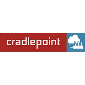 Cradlepoint Extended Enterprise Lic 3 år 1 enhet