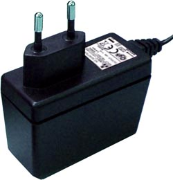 Jablocom GDP-04/04A extra power supply TJOCK