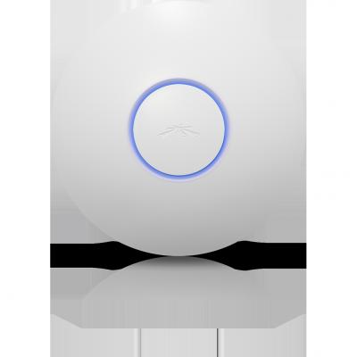 UniFi PRO AP 3x3-2.4GHz 2x2-5GHz abgn 802.3af PoE incl power