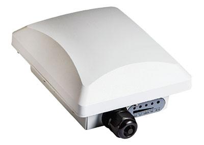 ZoneFlex p-p bridge IP65 outdoor, 802.11ac
