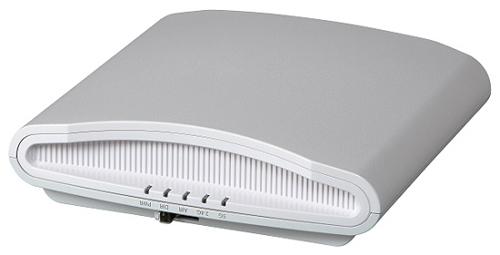 ZoneFlex R710 11ac 4x4 MU-MIMO