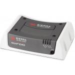Sierra Wireless AirLink ES450 LTE 4G-router