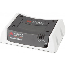 Sierra Wireless AirLink ES450 LTE 4G-router Mobilt bredband