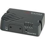 Sierra Wireless AirLink RV50