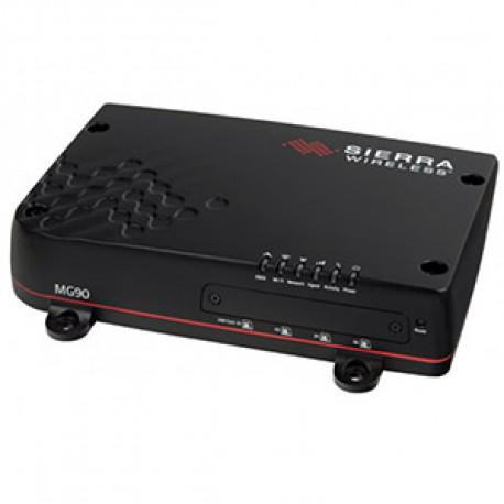 Sierra Wireless AirLink MG90 Dual LTE-A Cat 6 WiFi