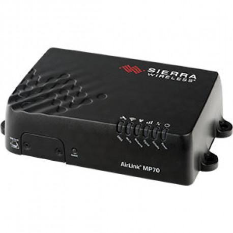 Sierra Wireless AirLink MP70 4G LTE-A Cat 12 WiFi