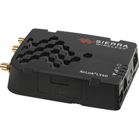Sierra Wireless AirLink LX40 Cat M1 & NB-IoT