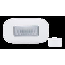 Nexa trådlös rörelsevakt, inomhus, MIMST-1703 Sensorer