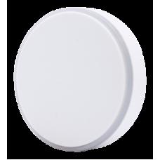Nexa Scenariosändare knapp - Smart Mode MEBT-1706 Fjärrkontroller
