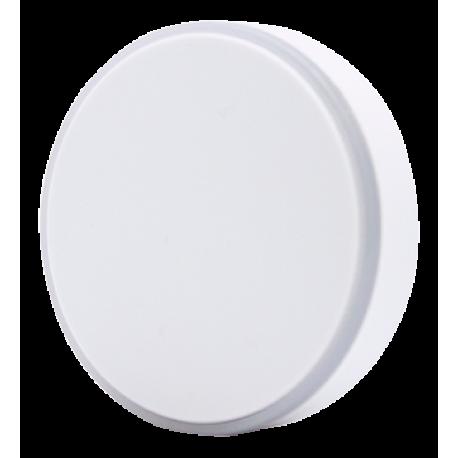 Nexa Scenariosändare knapp - Smart Mode MEBT-1706