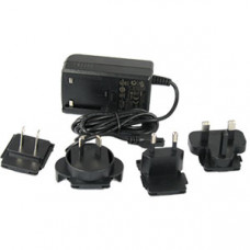 Cradlepoint COR Power Adapter EU