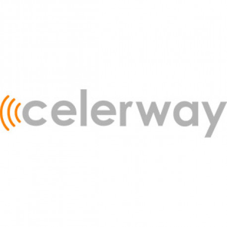 Celerway 1 year ext Nimbus Cloud mng softw upd