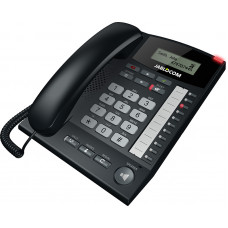 Jablocom Essence desktop phone