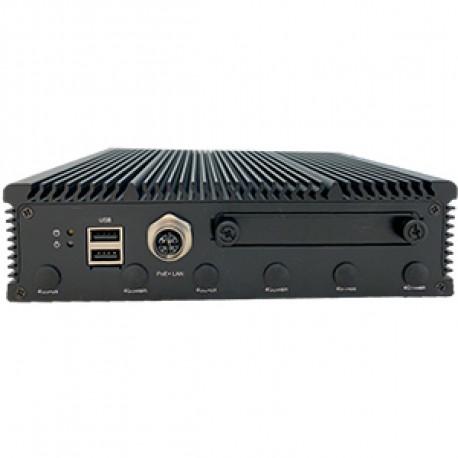 Celerway Arcus 4G LTE Cat 12/12/4 WiFi