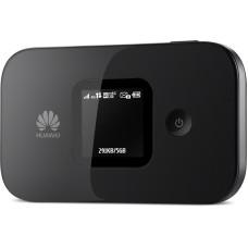 Huawei E5577Cs 4G LTE Router olåst Mobilt bredband