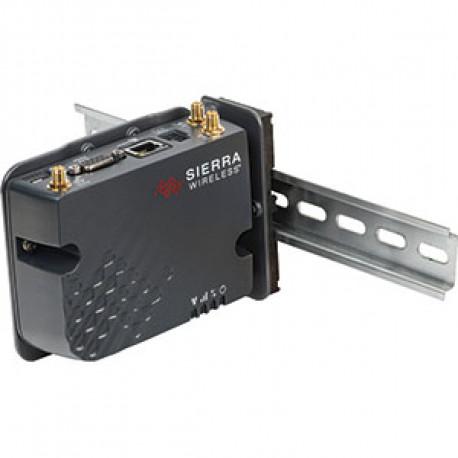 Sierra Wireless DIN Mounting Bracket for RV50