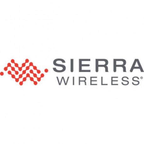 Sierra Wireless PS AC for MG90