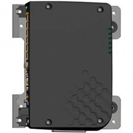 Sierra Wireless Mounting Bracket for MG90