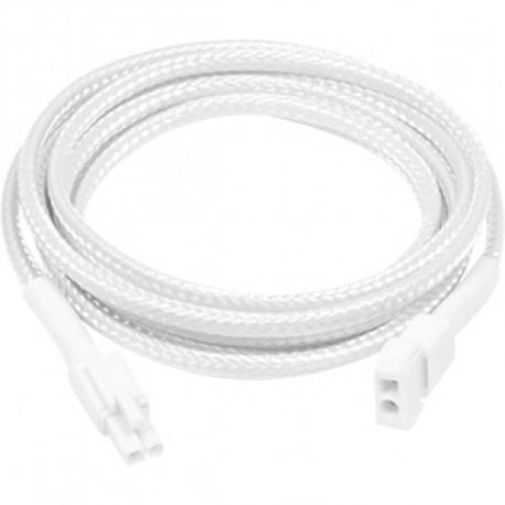 HWg Water Leak sensing cable A - 2m