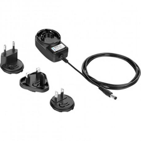 HWg Powersupply 12V 0.5A