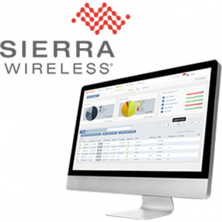 Sierra Wireless ALMS 12 Months SP for AirLink
