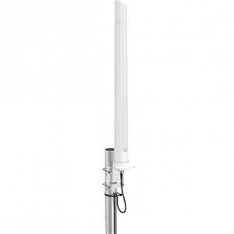 Poynting Rundstrålande 5G LTE 9dBi