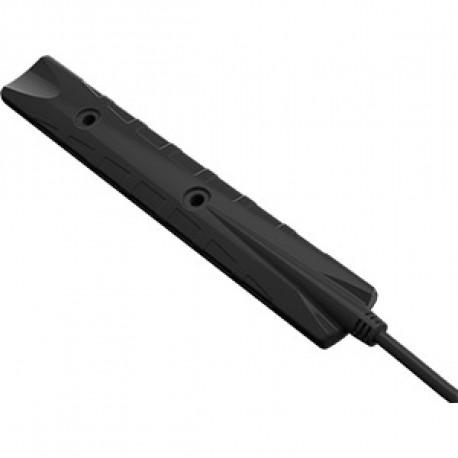 Poynting Rundstrålande 4G LTE 2 dBi 690-2700 MHz