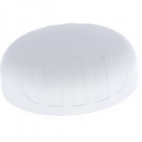 Poynting PUCK-5 4G LTE MIMO WiFi GPS 6dBi White