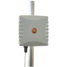 Poynting Riktantenn 4x4 MIMO 2400-6000 MHz WiFi