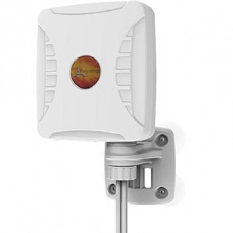 Poynting Rundstrålande 5G LTE 4x4 MIMO 3 dBi