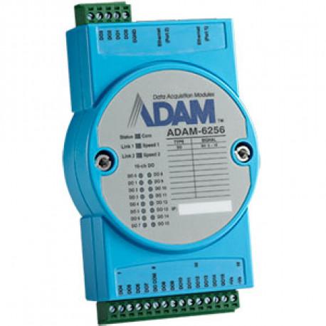 Advantech ADAM 6256 - 16 ch Digital OUT