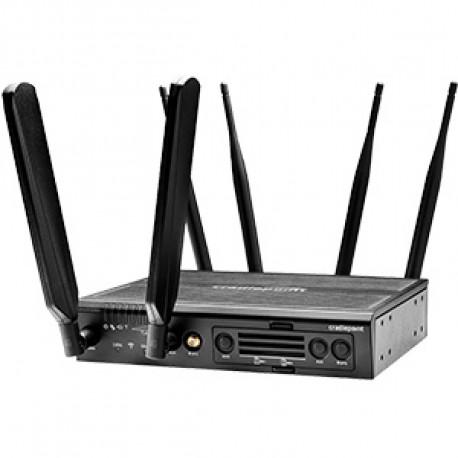 Cradlepoint AER2200 LTE Cat6 NetCloud Essential 1Y
