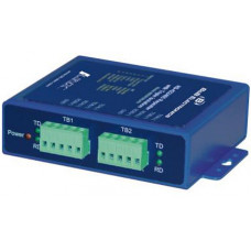 B+B I-Linx RS422/485 tripple isolated repeater PH