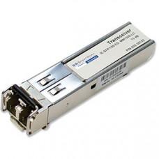 Advantech B+B IE-SFP/1250-ED MM850-LC 550m
