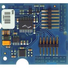 B+B SmartWorx - tillägg för 1 st RS-485/422 port
