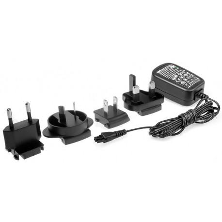 B+B Power supply MOLEX for SmartStart