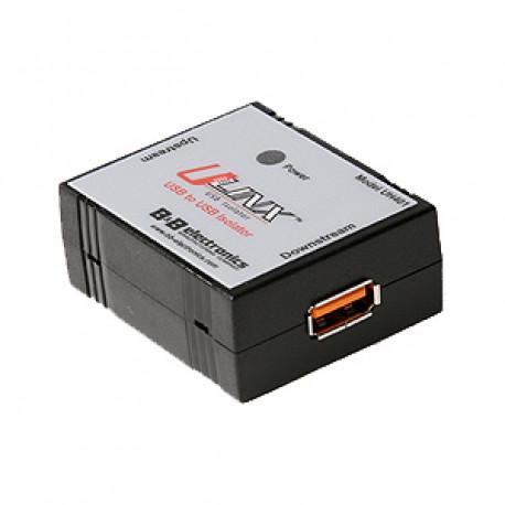 B+B U-Linx USB Isolator 1 port 2KV