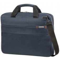 Samsonite Network 3 Laptop Bag 15.6 tum Blue
