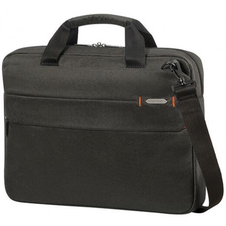 Samsonite Network 3 Laptop Bag 15.6 tum Black