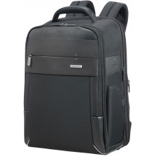 Samsonite Spectrolite 2.0 Lap Back 17.3 Exp Black