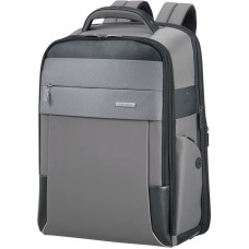 Samsonite Spectrolite 2.0 Lap Back 17.3 Exp Grey