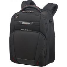 Samsonite Pro-DLX5 Laptop Backpack 14.1 tum Black