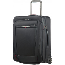 Samsonite Pro-DLX5 Upright 55 Strict Black