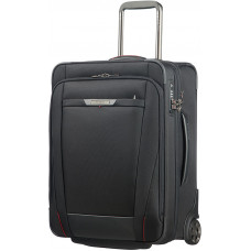 Samsonite Pro-DLX5 Upright 55 Exp Black