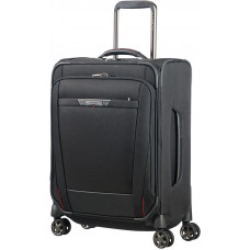 Samsonite Pro-DLX5 Spinner 55 Strict Black