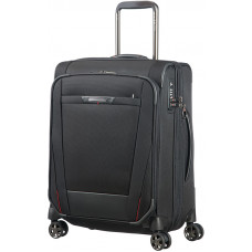 Samsonite Pro-DLX5 Spinner 55 Exp Black